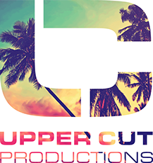 Uppercut-Productions