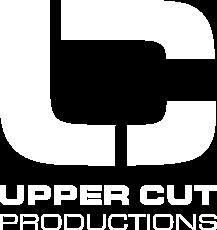 Uppercut-Productions – Cutter München